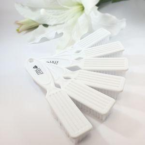 Nail Cleaning Brush 6pcs