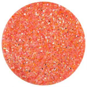 Glitter Mix Anniken