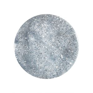Glitter Gel Crystals