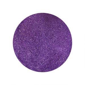 Wow Chrome Lilac