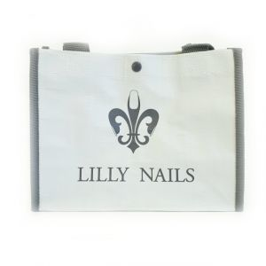 Bag, Lilly small