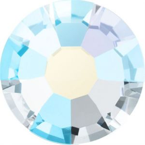 Preciosa MAXIMA Crystal AB
